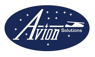 Avion Solutions Awarded Aviation Turbine Engine Task Order Contract