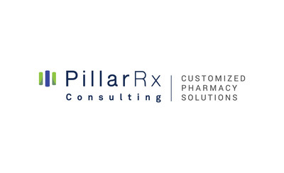 PillarRx Consulting, LLC Hires Kelly Tanner, Director of Auditing