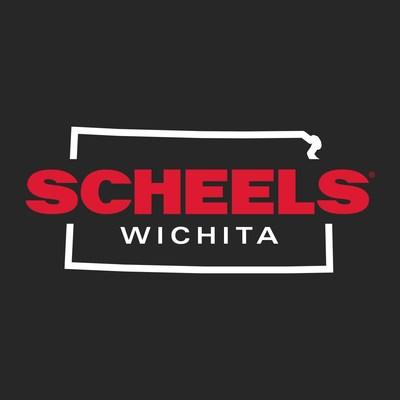 SCHEELS Announces Wichita Location Opening Spring 2023