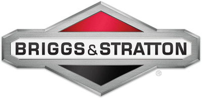 Briggs & Stratton Acquires Equity In Accelerated Systems, Inc.