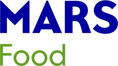Mars Food, The MolinaCares Accord, and Kroger Delta Division Partner to Improve Access to Healthy Foods in Mississippi Delta