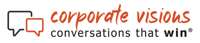 Corporate Visions Launches New Sales Engagement Services Solution for Expanding Inside Selling Teams