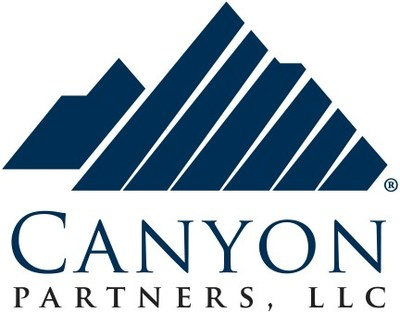 Canyon Partners, GMH Communities and CRG Invest in University of Nevada, Reno Student Housing Opportunity Zone Development
