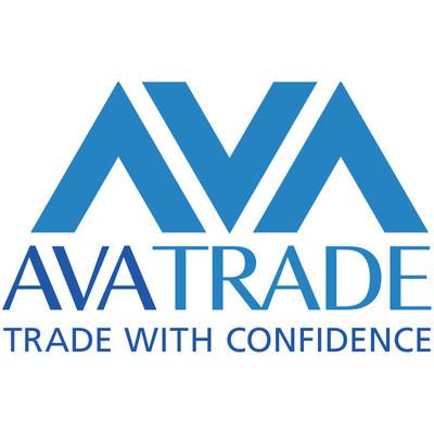 AvaTrade mejora la oferta a sus clientes con una reducción de los diferenciales sobre criptomonedas