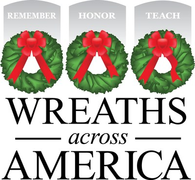 Wreaths Across America Road Races Take on a Special Meaning
