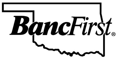 BancFirst Corporation Reports Second Quarter Earnings