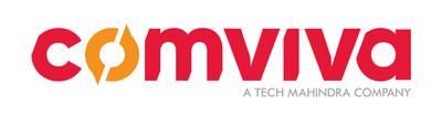 Comviva lanza la billetera digital y plataforma de pago de última generación mobiquity® Pay X