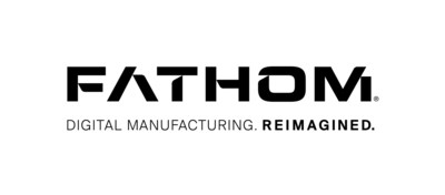 Fathom Digital Manufacturing Corporation, an On-Demand Manufacturing Leader, to Go Public Through a Business Combination with Altimar Acquisition Corp. II
