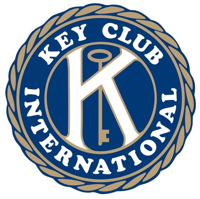 Key Club Partnership Protects Students' Mental Health