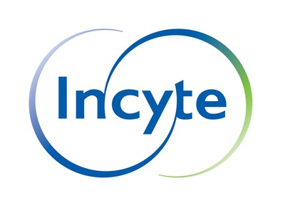 Lilly and Incyte provide update on supplemental New Drug Application for baricitinib for the treatment of moderate to severe atopic dermatitis