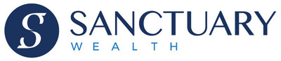 Paul Sullivan Joins Sanctuary Wealth After 34 Years as a Top Merrill Lynch Executive