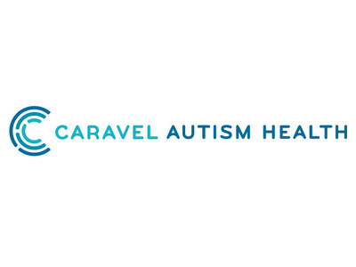 Caravel Autism Health Opens Third Autism Therapy Center for Families in the Treasure Valley