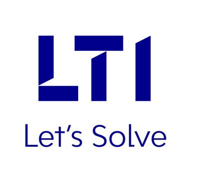 Los ingresos de LTI crecen un 5,1 % intertrimestral y un 20,4 % interanual;