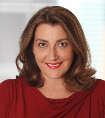 La presidenta del Centre for Information Policy Leadership ha sido nombrada a Tech 28 de POLITICO