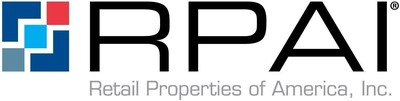 Kite Realty Group Trust and Retail Properties of America, Inc. Announce $7.5 Billion Strategic Merger
