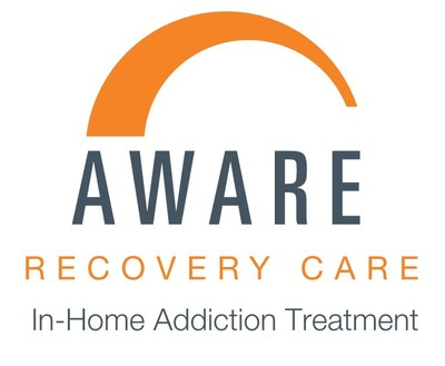 Novel In-Home Addiction Treatment Program Arrives in Rhode Island