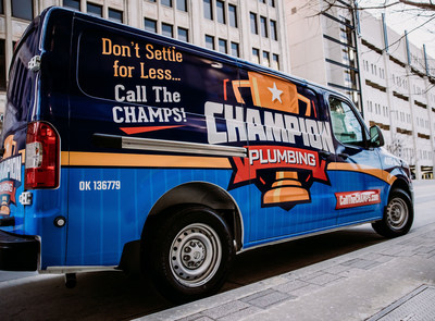 Champion Plumbing offers advice to help homeowners evaluate water heater options