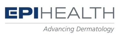 EPI Health y MC2 Therapeutics lanzan la crema Wynzora® para la psoriasis en placa en EE.UU.