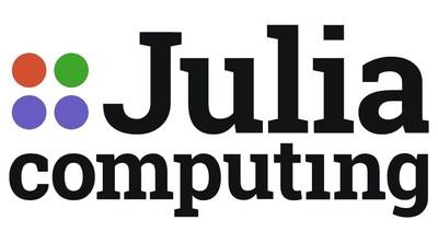 Julia Computing recauda 24 millones de dólares en la Serie A