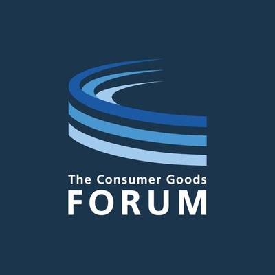 CGF publica Reglas para el Diseño de envases; Objetivo - reducir plasticos y hacer más fácil el reciclaje