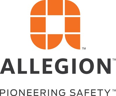 Allegion Returns To ISC West As Trusted Partner, Leader In Seamless Access
