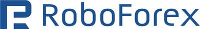 RoboForex entrega 1.100.000 dólares por su 11.º aniversario