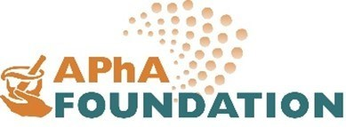 American Pharmacists Association Foundation, NOWDiagnostics Launch Nationwide In-Pharmacy Real-Time COVID-19 Antibody Testing with Spike Protein-Targeted, Rapid ADEXUSDx® Test
