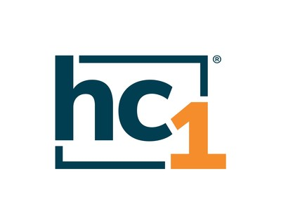 hc1 Announces Support for AWS for Health Initiative