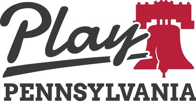 Pennsylvania Sportsbooks, Online Casinos Close Eventful Fiscal Year on High Note, According to PlayPennsylvania