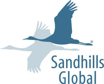 Sandhills Global Launches Value Insight Portal for Instant Access to FleetEvaluator Valuations