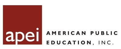 American Public Education to Webcast Second Quarter 2021 Results Conference Call