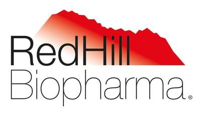 RedHill completa el tratamiento del estudio en fase 2/3 de la COVID-19 de opaganib oral
