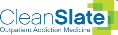 CleanSlate, Nationwide Opioid Addiction Care Provider Serving Ten States, Reaches Historic Milestone: Treats Over 100,000 Patients