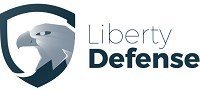 Liberty to Present at Canaccord Genuity's 41st Annual Growth Conference