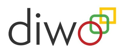 diwo Expands Management Team with Chief Revenue Officer