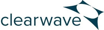 Clearwave Names Jennifer Frankenfield as Chief Product Officer
