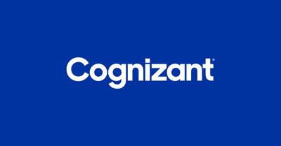 Cognizant mejora sus ofertas de fabricación inteligente gracias a la adquisición de la integración TQS
