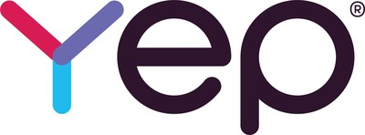 Yep Announces General Availability - Powering Simple, Frictionless, and Secure Video Calls on Any Device or Platform Worldwide