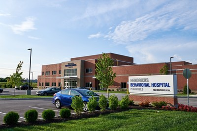 Hendricks Behavioral Hospital to Expand Adult Outpatient Services to Meet Growing Mental Health Treatment Needs in Central Indiana
