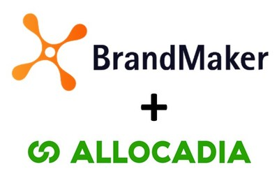 Allocadia and BrandMaker Join Forces Creating Global Marketing Operations Leader