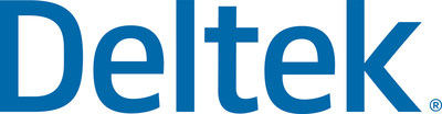 Deltek Announces Executive Appointments for Its Global Sales and Services Businesses