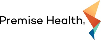 U-Haul Partners with Premise Health to Support Team Member Wellness Program