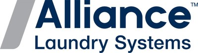 Alliance Laundry Systems announces 4th acquisition of 2021 in the purchase of Gulf States Machinery Co.