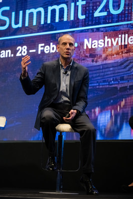 Acumatica Previews 2021 R2 and Recognizes Customer Agility at Summit Day 2