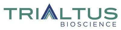 TriAltus Bioscience Launches CL?M™Affinity Tag System, reinventing the way genetically engineered proteins are purified