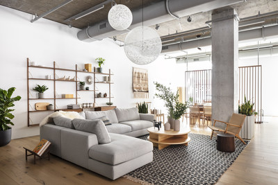 Herman Miller and Knoll Announce New Name for Combined Company: MillerKnoll