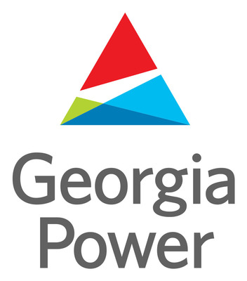 Georgia Power launches new series of interactive STEM-based videos