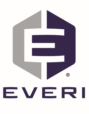 Everi And JACK Entertainment Launch First Cashless Mobile Wallet In Northeast Ohio Gaming Market