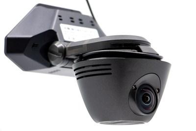 GPS Trackit Announces Leading-Edge Video Telematics Solution