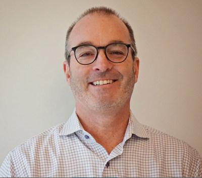 LUDWIG+ Brings On Michael Panley As Agency's Managing Director